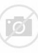 Ra One Full Movie
