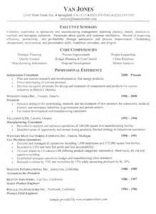 Bus driver resume sample resume writing service