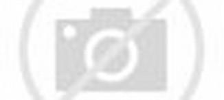 design rumah 2 lt Design Rumah Hook 2 Lantai