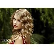 Free Download Taylor Swift Adventures  Wallpaperbooknet