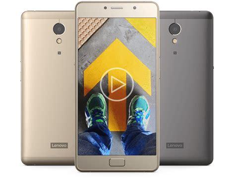 Lenovo P2 lenovo p2 vs nokia 6 specs price comparison reviews gse mobiles