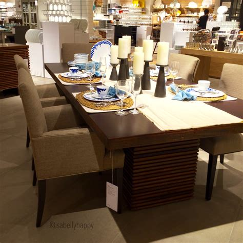 crate and barrel dining table home decorating ideas crate and barrel dining room table home design ideas