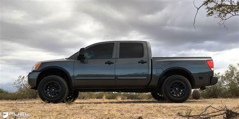 nissan titan tire size nissan titan vector d579 gallery mht wheels inc