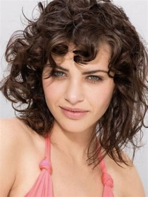 best 25 short thin hair ideas on pinterest haircuts for 20 best of short hairstyles for thin curly hair