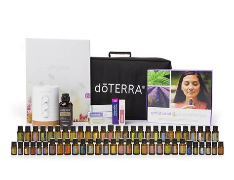 Product Consultant by How To Start A Business As A Doterra Independent Product Consultant