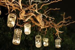 mason jar lighting fixtures chandeliers capture the light with a diy outdoor mason jar chandelier betty 8 light mason jar