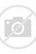 Hee Hwang MI Korean Girls