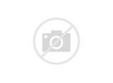Medieval Stained Glass Windows