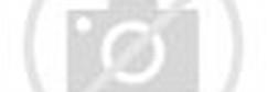 Foto Sampul Facebook Islami | Bangiz