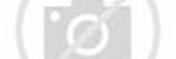 Desain Logo Terbaru Semakin di Depan, Juga Hadir di MotoGP 2013