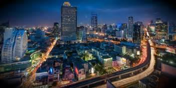 Car Rental Bangkok City Bangkok Apka Sewak Hospitality Pvt Ltd