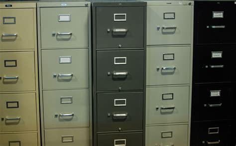 5 Drawer File Cabinet   richfielduniversity.us