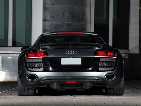 audi r8 modified nderson germany audi r8 v10 race edition cars modified