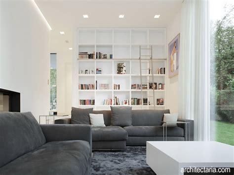 desain interior ruang tamu tradisional desain interior ruang tamu jawa desain ruang tamu asri