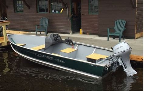 boat rental upstate ny 10 places to rent motor and pontoon boats in upstate new