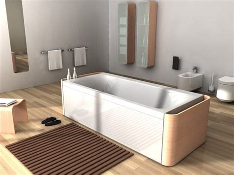 badewanne mit duscheinstieg freistehende badewanne nachtrglich einbauen das beste