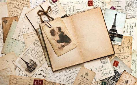 images of vintage love letters vintage love letters wallpaper 44402