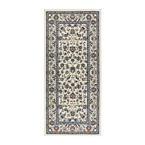 Ikea Valloby Rug Review by Vall 214 By Rug Low Pile Ikea