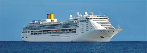 ship victoria victoria cruise ship fitbudha