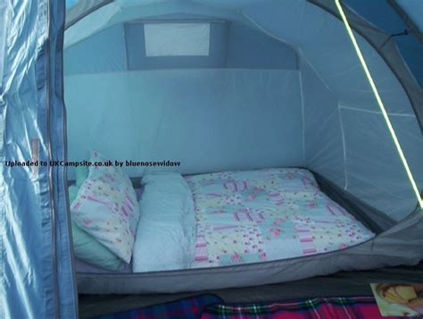 bedroom tent outwell nevada 3 tent reviews and details