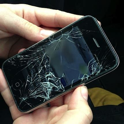 Iphone How Do I Thee by Time To Say Goodbye Alas Iphone 3g I Knew Thee Well