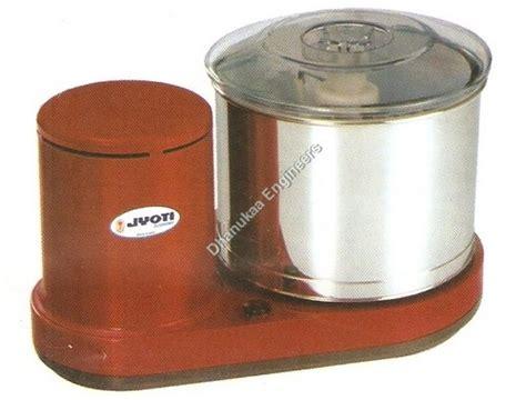 table top wet grinder table top wet grinder exporter