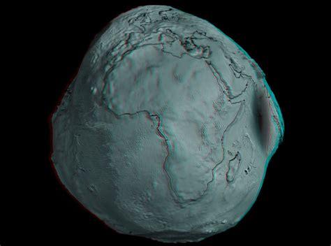 imagenes impresionantes y reales diez cosas impresionantes sobre la tierra que quiz 225 no sab 237 as