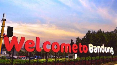 Gopro 3 Di Bandung julukan yang paling terkenal dari kota bandung