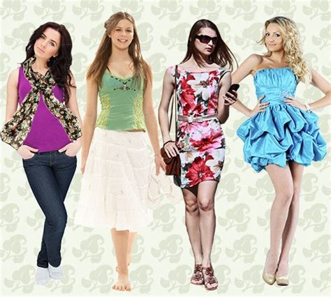 Garden Attire Dressy Summer Casual What Attire Should You Choose To Be At A Garden