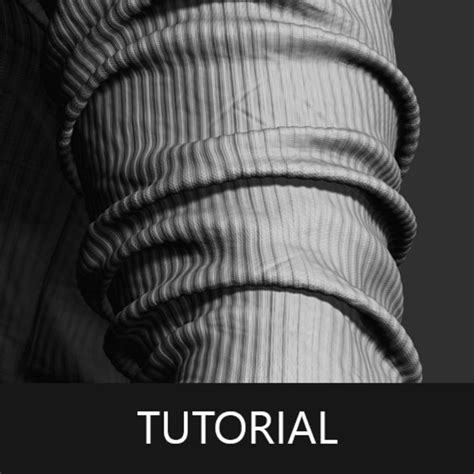 tutorial zbrush 17 best images about zbrush techniques on pinterest hans