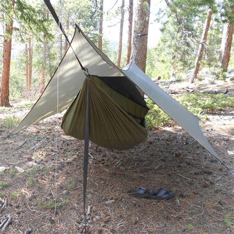 Warbonnet Hammock best cing hammock blackbird warbonnet outdoors