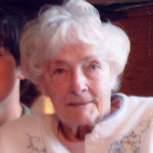 lucille obituary greenleaf wisconsin wieting