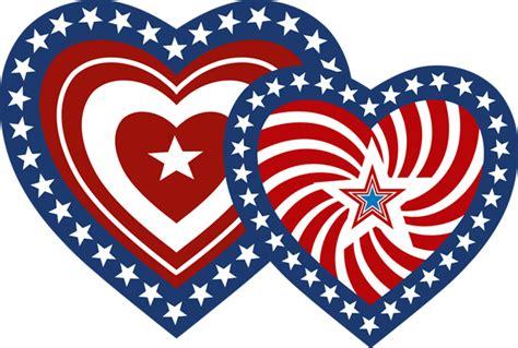 patriotic clip patriotic clipart clipart best
