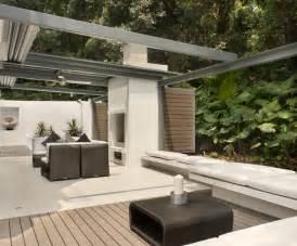 terrasse neu gestalten terrasse gestalten verschiedene elemente und m 246 glichkeiten