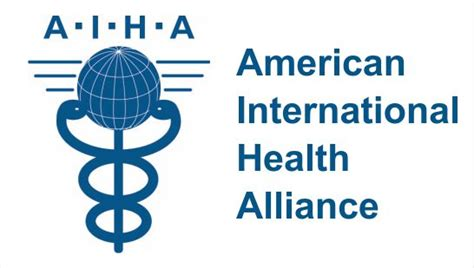American Intercontinental Mba Healthcare Management by Steer Arfh
