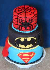 superhelden kuchen cake flair cake