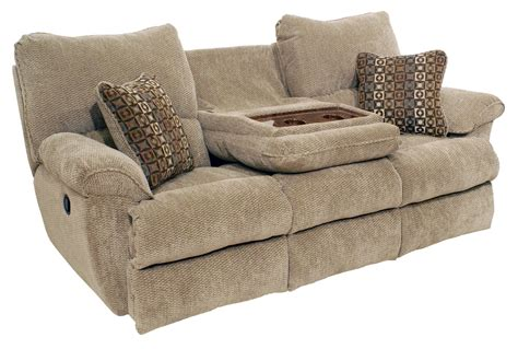 best reclining sofa reviews best reclining sofa review home decor