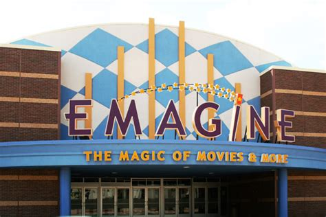 Emagine Gift Card - emagine theatre novi metro detroit michigan u s a