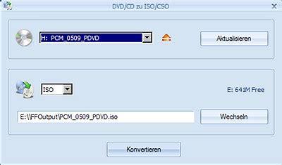format factory dvd zu video medien mit formatfactory konvertieren