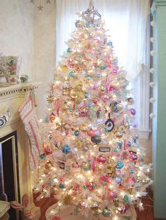 does goodwill take christmas trees 1000 images about happy holidays on pink decorating and pink