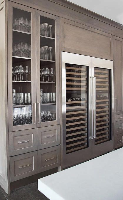 photo by bmlmedia gorgeous chef s pantry with large shelves wine les 587 meilleures images du tableau kitchens butlers