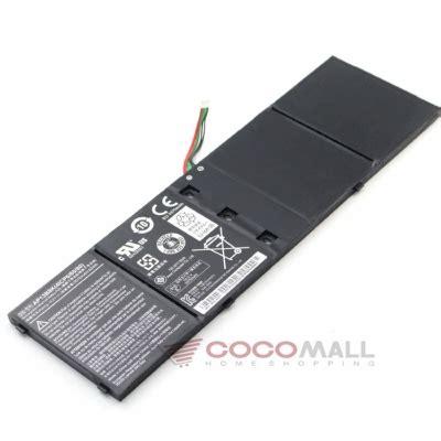 Keyboard Laptop Acer Aspire V5 473 V5 473g V5 473p V5 473pg Win8 Serie pin laptop acer aspire v5 473 v5 473g v5 473p v5 473pg