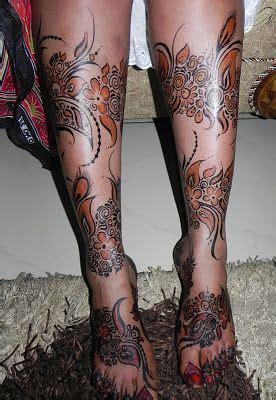 henna tattoos zanzibar from congo to zanzibar henna designs