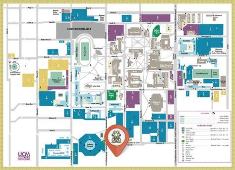 missouri map room webb house of central missouri student housing