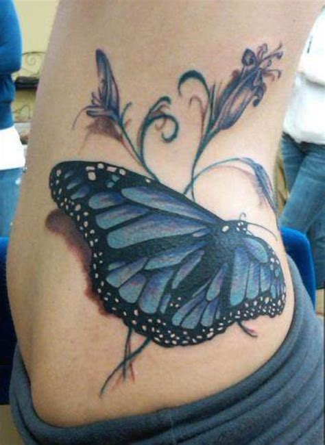 butterfly tattoo cover up designs 72 gorgeous butterfly tattoos design mens craze