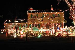 richmond tacky light tours the complete guide