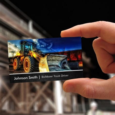 business cards templates for trucking trucking business cards 7 untold secrets you must