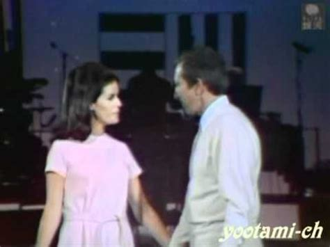 claudine longet girl from ipanema best 25 andy williams ideas on pinterest andy williams