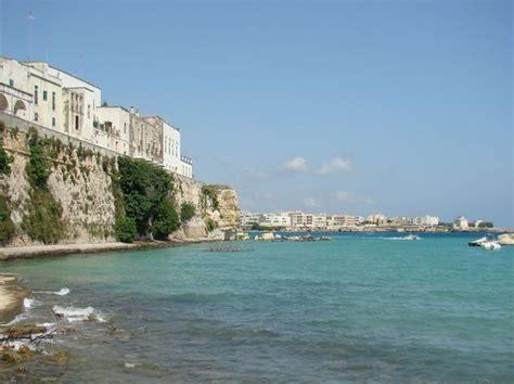 tassa di soggiorno dove si paga tassa di soggiorno ecco le spiagge dove si paga ttg italia