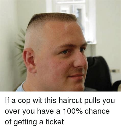 Haircut Meme - 25 best memes about haircut and blackpeopletwitter